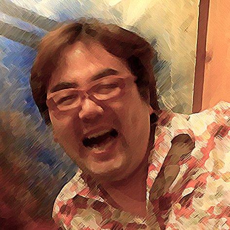 モッチー 実行中   avatar