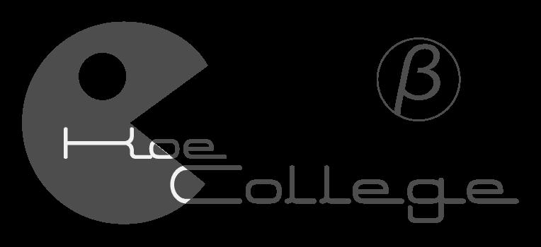 コエカレ - koecollege -